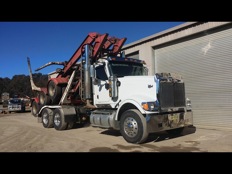 international 9900 eagle 417343 003