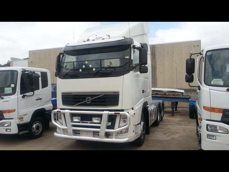 volvo fh540 349534 001