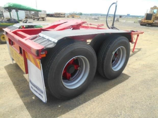 freightmaster dolly 350866 063