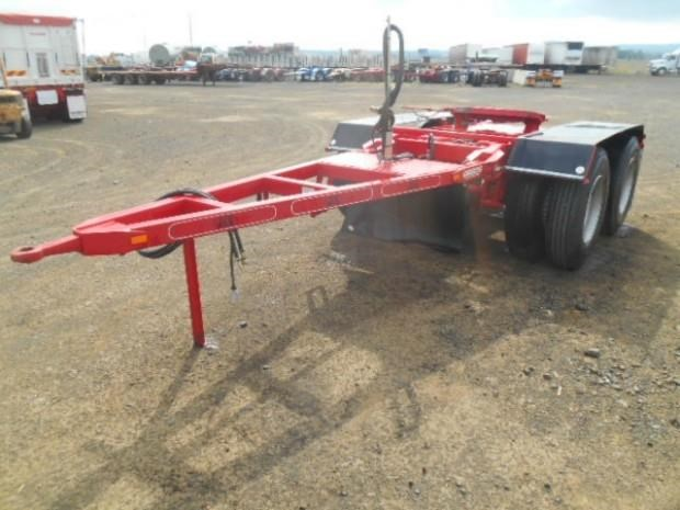 freightmaster dolly 361200 021