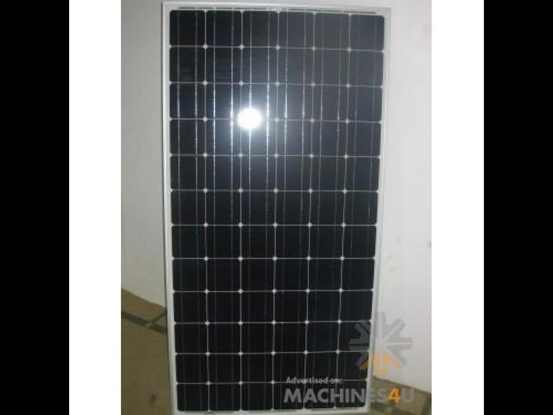 sds off grid 48volts 20 kwh 417819 003