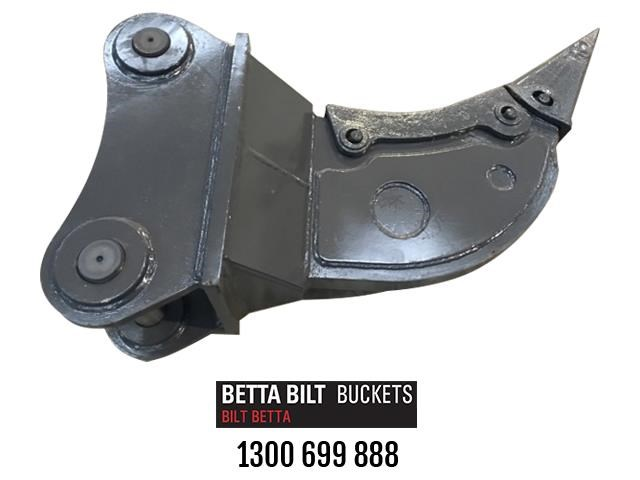 betta bilt buckets 13 tonne ripper 415972 001