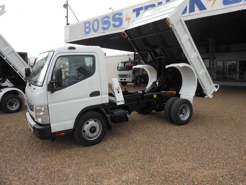 fuso canter 715 wide 417849 006