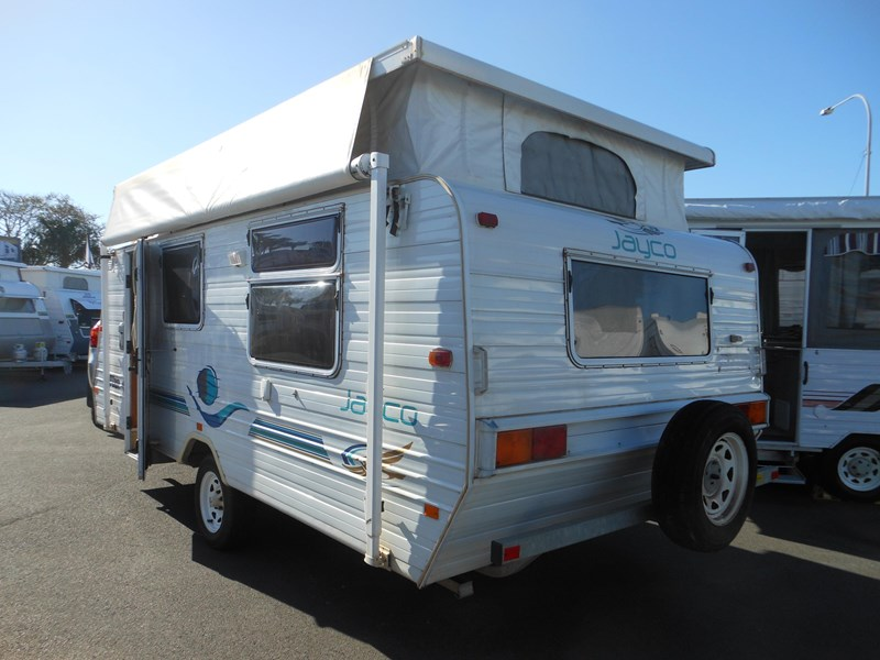 jayco freedom pop top 418168 002