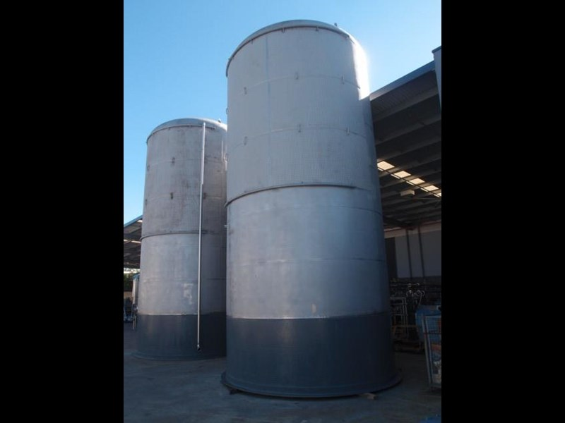 stainless steel jacketed tank 70,000lt 416797 001