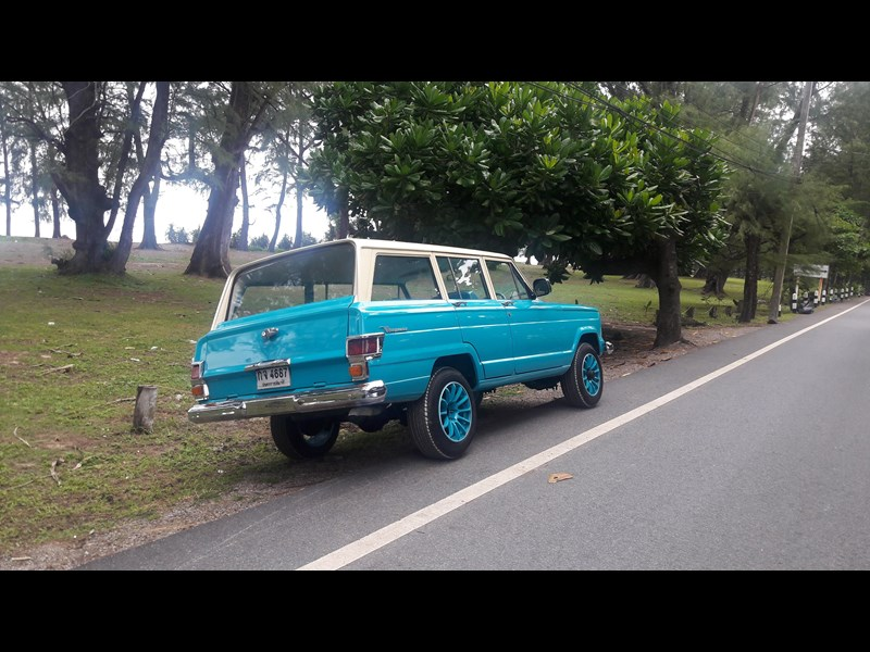 pic sale jeep wagoneer cargurus std suv dr for grand overview cars