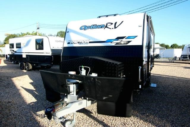 option rv traction le 418424 002