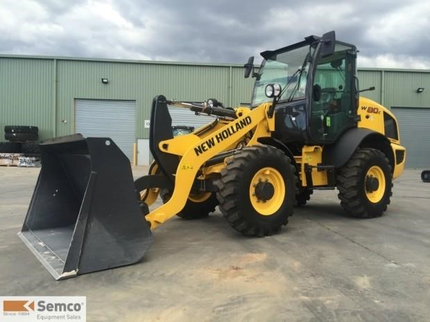 new holland w80 398158 001