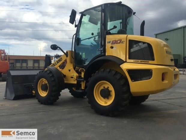 new holland w80 398158 005