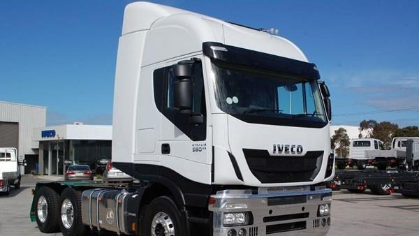 iveco stralis as-l 353847 004