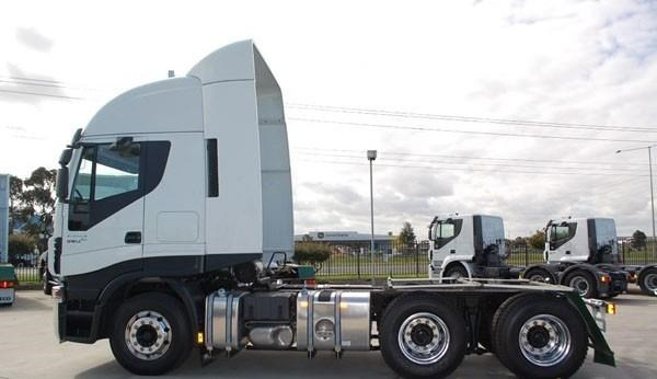 iveco stralis as-l 353847 006