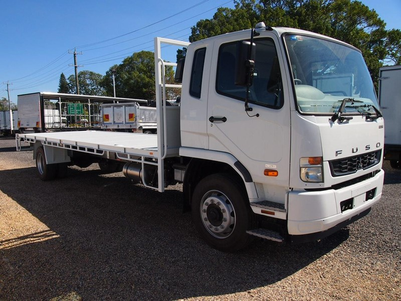 fuso fighter 10 1627 418636 002