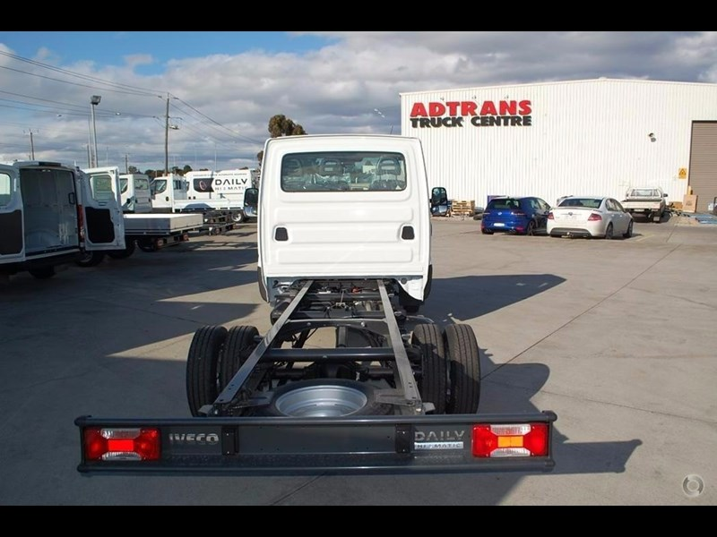 iveco daily 45c17 414530 005