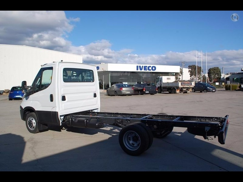 iveco daily 45c17 414530 007