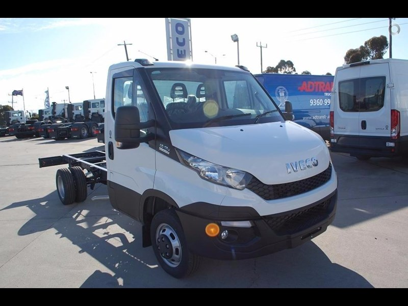 iveco daily 45c17 414530 025