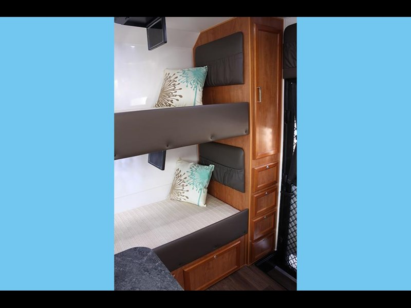 elite balistic family bunks 418821 021