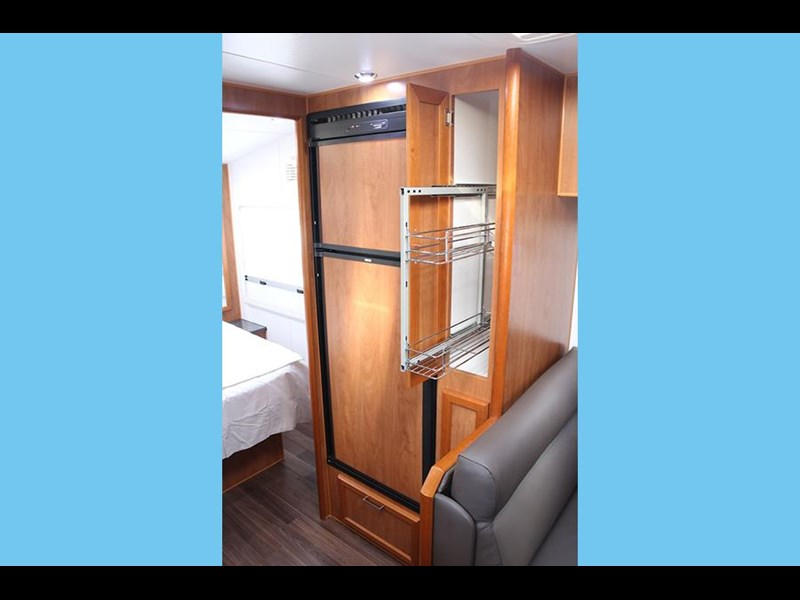 elite balistic family bunks 418821 023