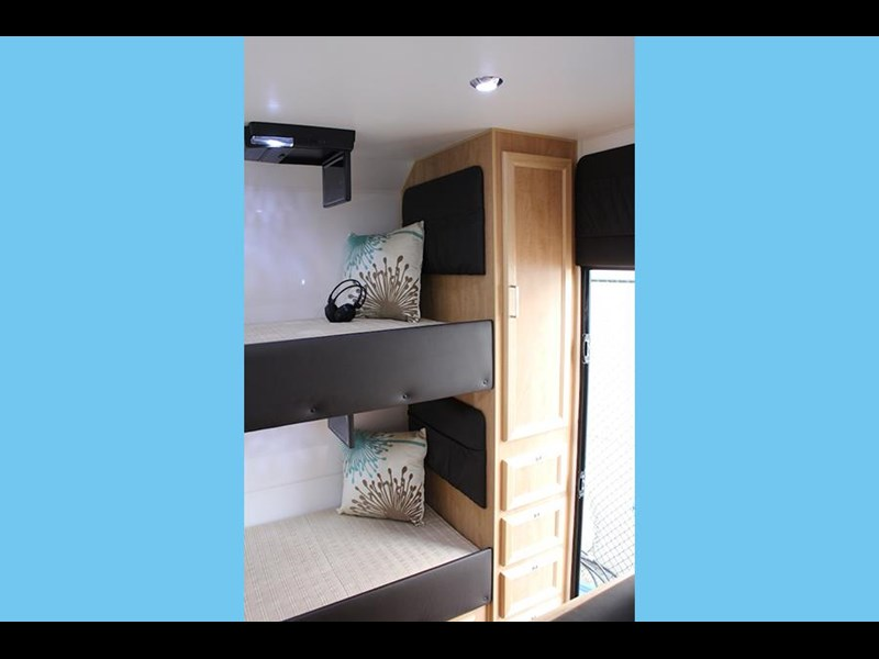 elite balistic family bunks 418821 039
