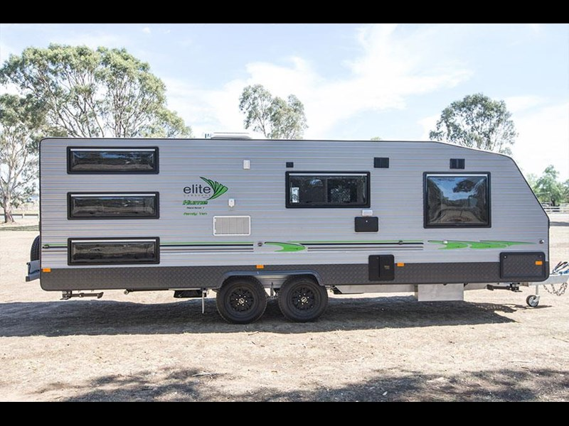 elite hume series 1 family van 418823 003
