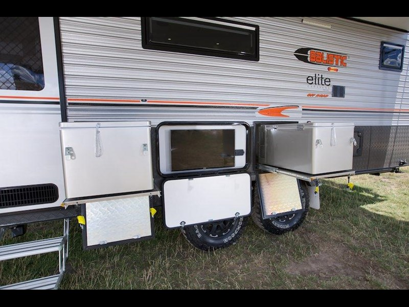 elite balistic custom family bunks 418831 019