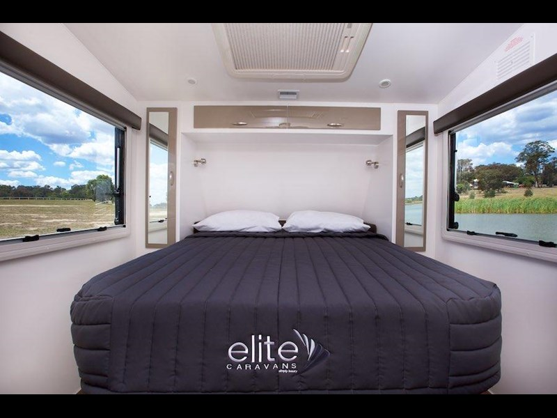 elite balistic custom family bunks 418831 023