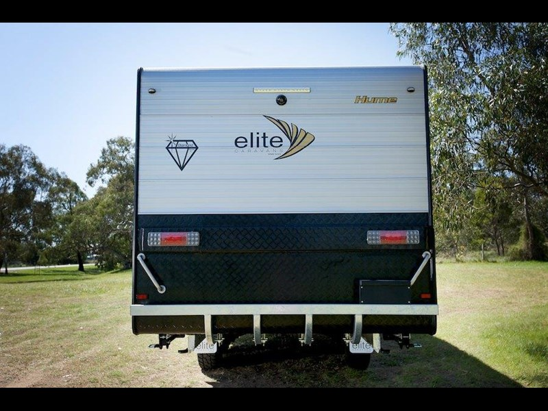 elite hume series 2 custom 4 bunk 418833 023