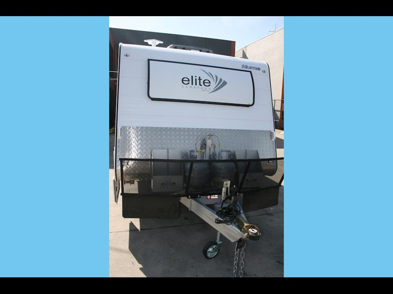 elite hume bunk series 3 418888 013