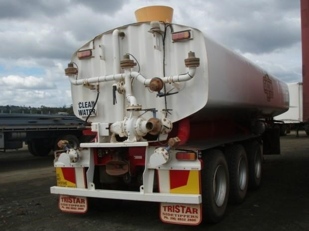 tristar industries r/t combination rtl 416726 007