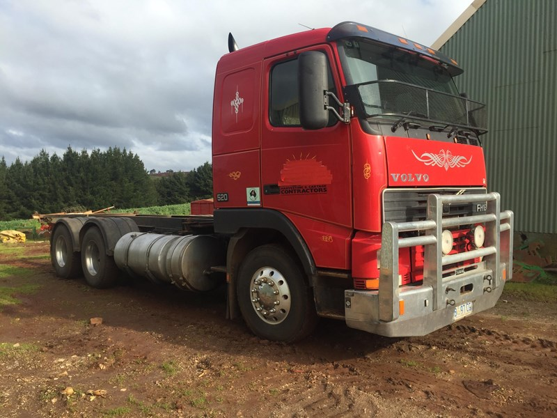 volvo fh16 419152 001