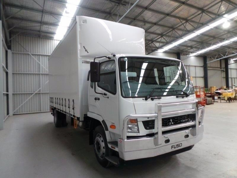 fuso fighter 1627 316231 031
