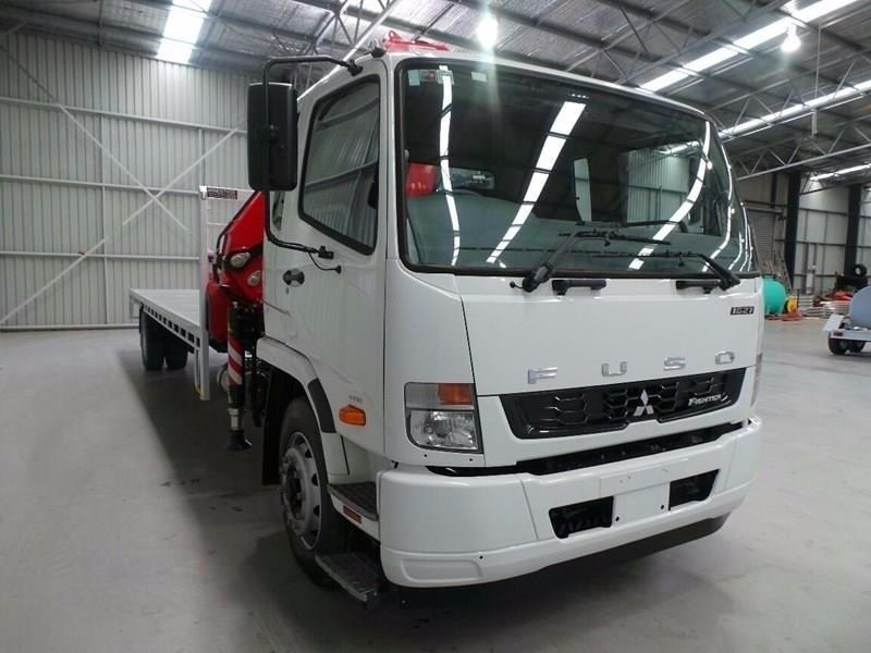 fuso fighter 1627 381495 019