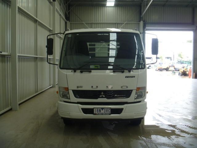 fuso fighter 1424 269973 032