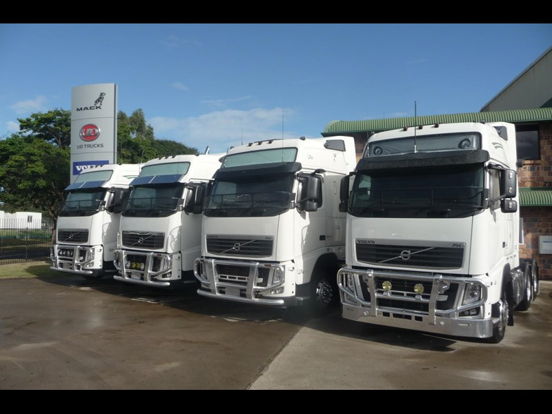 volvo fh540 382219 003