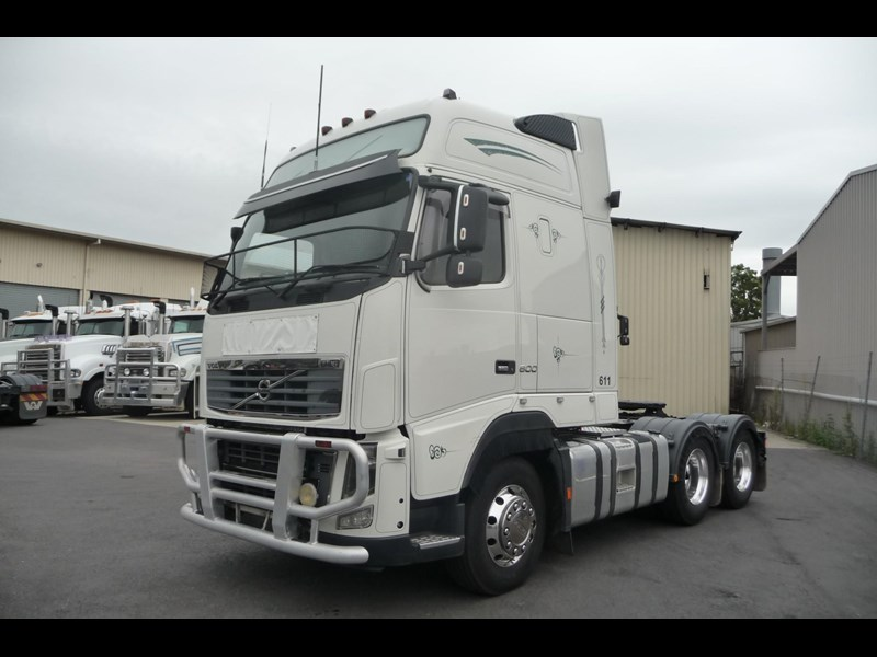 volvo fh540 382219 010