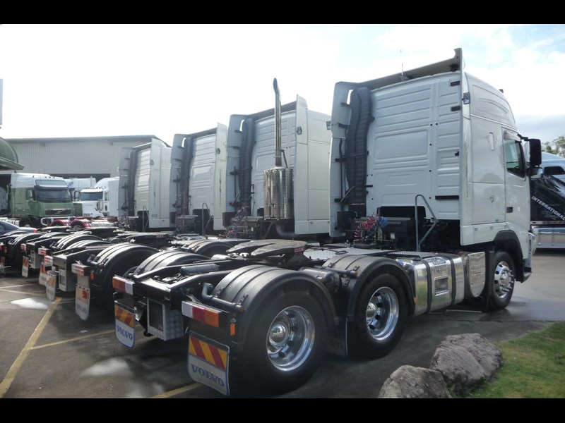 volvo fh540 382219 017