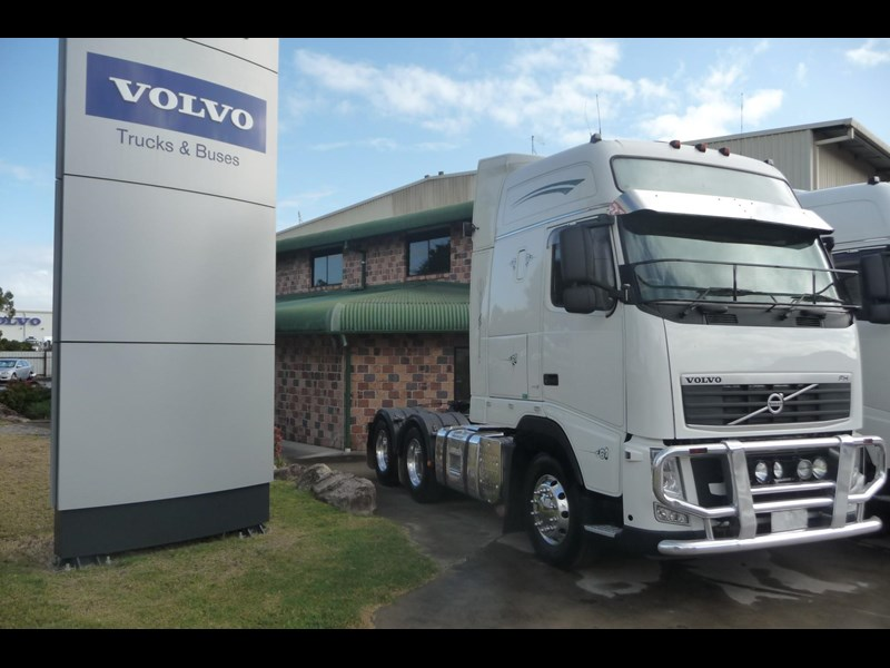 volvo fh540 382219 020