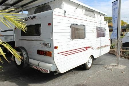 madison caravans town & country 419791 006