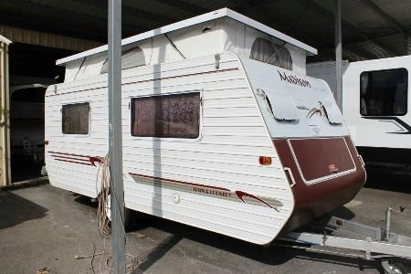 madison caravans town & country 419791 003