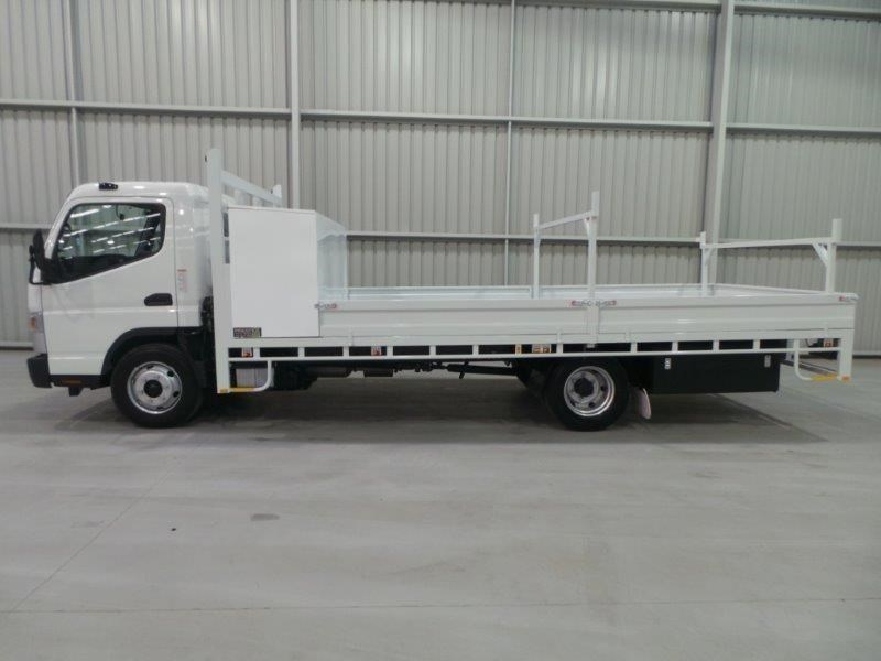 fuso canter 815 380459 024