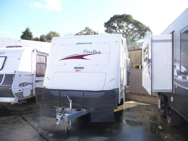 jayco sterling outback 419763 003