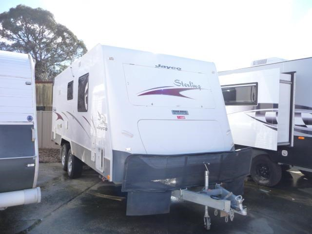 jayco sterling outback 419763 007