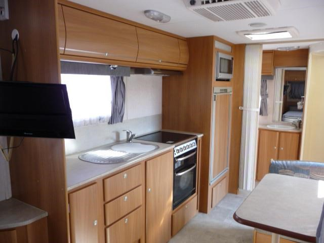jayco sterling outback 419763 015