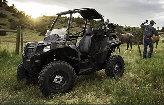 polaris ace 570 hd eps 419452 003