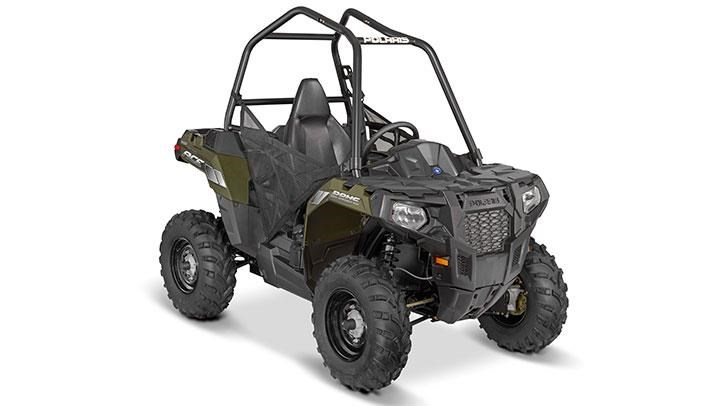 polaris ace 570 hd eps 419452 001