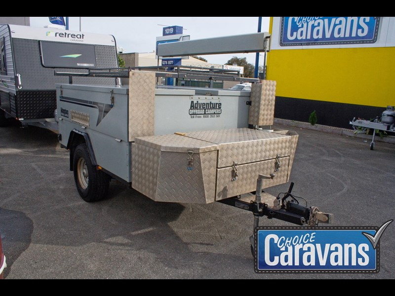 adventure offroad campers arkaroola 419912 001