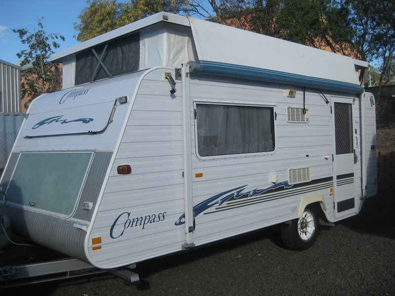 compass compact 419958 001
