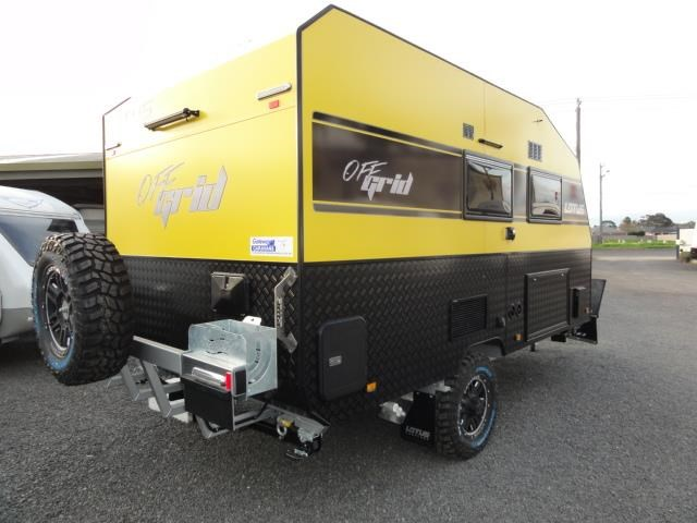 lotus caravans off grid 420048 002