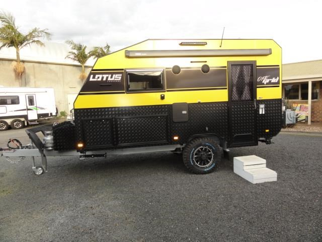 lotus caravans off grid 420048 005