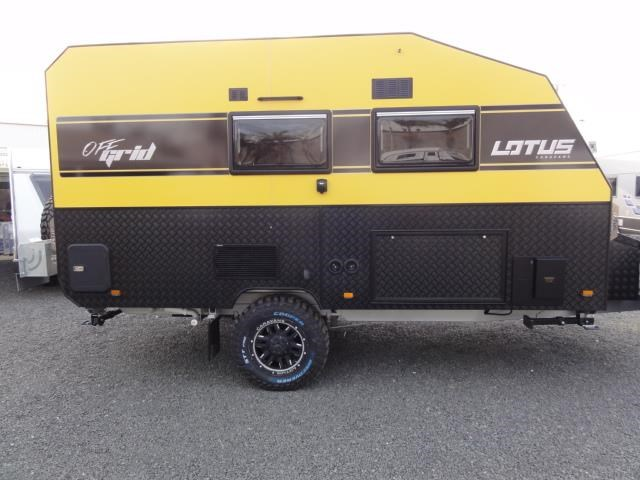 lotus caravans off grid 420048 007