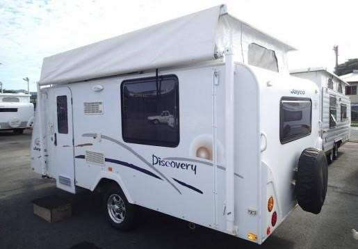 jayco discovery pop top 420148 005